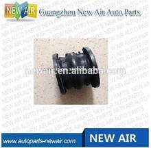 54613-9Y016 Suspension stabilizer bushing for Teana