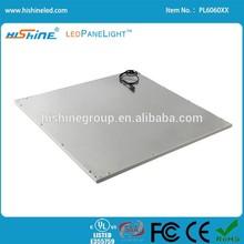 Led Flat Light, Epistar5730,Samsung5630 LEDs options,3yrs warranty, CE/RoHS/TUV certificated