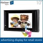 Flintstone 10 inch LCD touch screen monitor, tablet kiosk touch screen, 10.1 inch LCD monitor