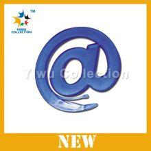 hairband letter opener christmas gifts,2015 metal letter opener,letter opener combo