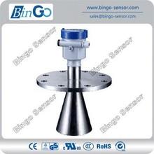 car water level sensor