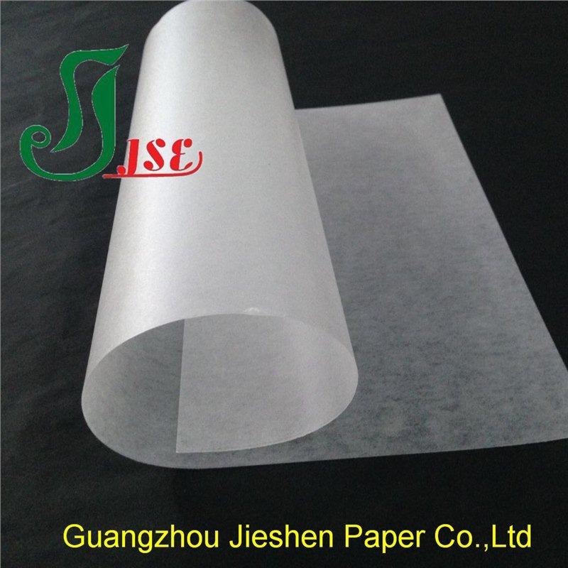 Wax Rolling Paper Wax Paper Rolls View Wax