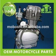 top quality hot sale diesel motorcycle engine