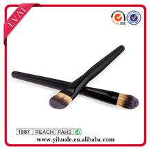 Popular make up manly brush