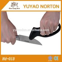 scissors utility knife sharpeners