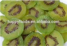Dried kiwi list of frozen foods raw nuts wholesale oishi snacks