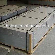 2014* fire resistant fiber cement boarding