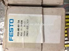 Original New Photoelectric switch sensor PEN-M5-NS-SA