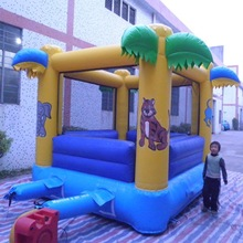 palm tree jumpers for kids