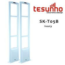 SK-T05 rf supermarket alarm anti-theft antenna