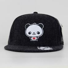 wholesale fashion plain baby snapback hat