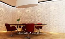 bamboo wall natural material wallpaper