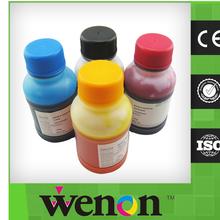 PGI750 CLI751 refillable cartridge ink for Canon IP7270 edible ink