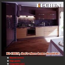 italian kitchen furniture and kitchen wooden box cabinet