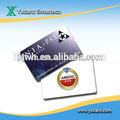 scuola presenze sistema di carte rfid