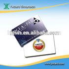 School Attendance System Rfid Card