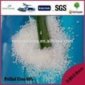 Urea n46 % fertilizante nitrogenado marcas