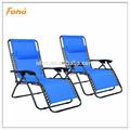 Tissu extérieur US Hot vente plage coussins de chaise avec appui - tête réglable FH-RT007