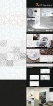 Cheap professional internal ceramic tiles