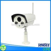 2015 Onvif wireless 1080p hd ip cctv audio surveillance microphone