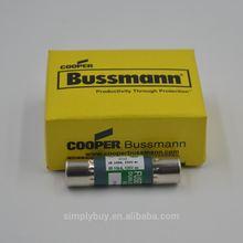 オリジナルの新しいキスヒューズfnm-2クーパー過電流装置ヒューズ