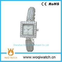 China Wholesale New Design 2014 Ladies Vogue Watches Discount