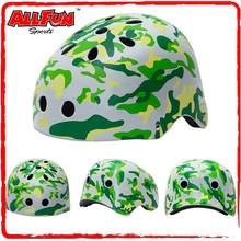 Plain color ABS material helmet motorcycle