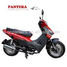 PT110-5 50cc to 250cc Motocicleta Optional Motorcycle 500cc