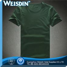 printed china wholesale viscose/cotton mens white polka dot shirt