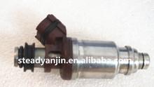 Genuino OEM del inyector de combustible boquilla para TOYOTA y lexus, 23250 - 46031, 23209 - 46031