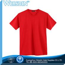 220 grams wholesale silk/cotton tshirt knitting