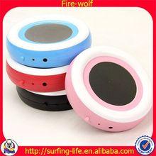 Office Pocket Warmer Pocket Warmer Exporter