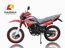 China popurlar new cheap off road motorcycle for sales