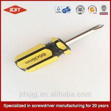 Super quality Best-Selling aluminum hand tool case
