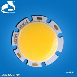 Excellent quality white chip led bar light