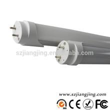 18w led tube8 led tube light set china led tube 8