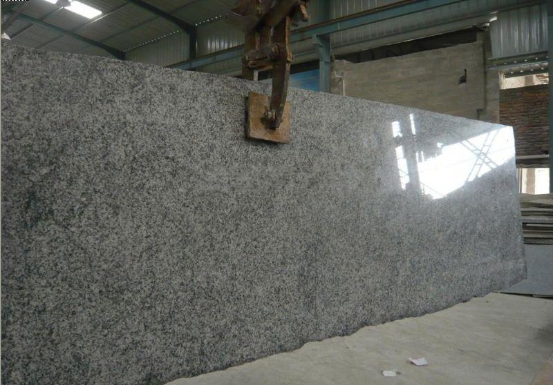 Large Granite Blocks Large Granite Blocks From Own