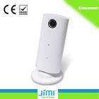 Jimi JH08 ip camera video 720P/VGA/QVGA p2p camera