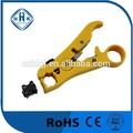 Top ventas por en el envío libre de China de la muestra herramientas de mano