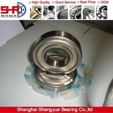 High Quality japan koyo bearings,Japan koyo bearings distributors