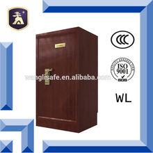 Top safes GNFDG-A1/D-82 office security safe / electronic box safe / archive safes cabinet