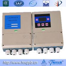 high quality 12v to 24v flow meter converter