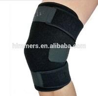 neoprene leg protector,heat arm sleeve,calf compression