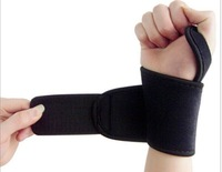 neoprene finger support ,rubber knee supporter,tennis elbow