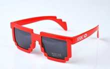 Pix Sunglasses (party, promotion,beach, gift)