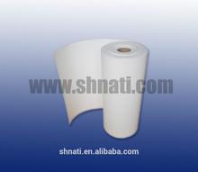 1260 NATI Ceramic Fiber Wool Paper