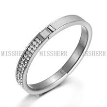 China balance bracelet corporate executive gift NSB746STWGGR