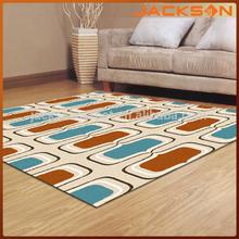 washable popular floor rug