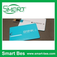 Smart bes~~~Hot Sale usb flash drive, business card usb flash drive , usb flash drive wholesale1g 2g 4g 8g 16g 32g 64g