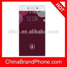 alibaba website lenovo smartphone Lenovo A858t 5 Inch IPS TFT Screen, Android 4.4 Smart Phone